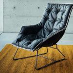 Grand-Tour-Lounge-Chair-by-Maserati-x-Zanotta-