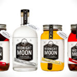 Midnight Moon Legal Moonshine