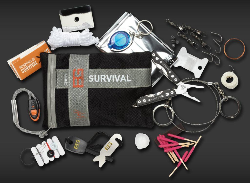 Bear-Grylls-Survival-Series-Ultimate-Kit