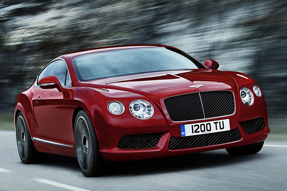 Bentley-Continental-GT-V8-1