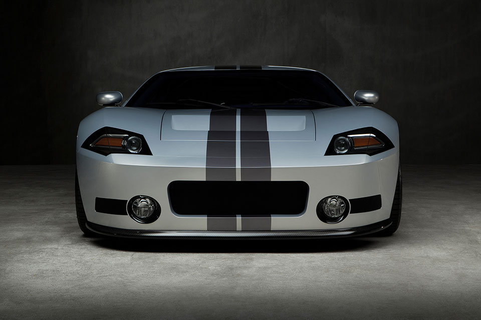 Galpin-Ford-GTR1-front