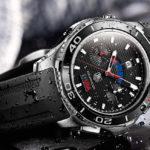 Tag-Heuer-Aquaracer-500m-Countdown