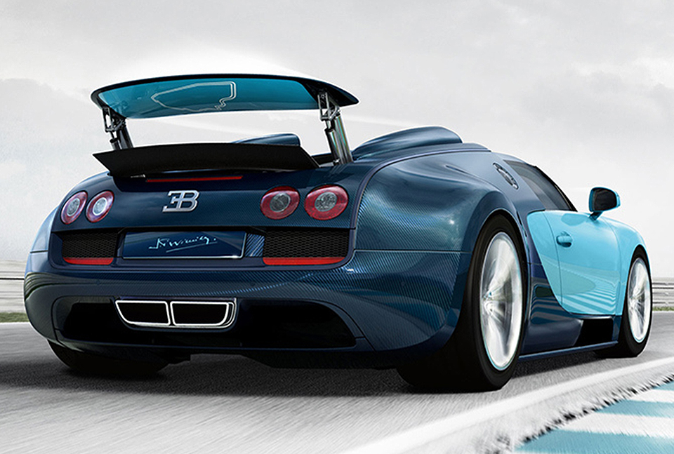 bugatti-legends-veyron-16-4-sport-vitesse-jean-pierre-wimille-edition-2