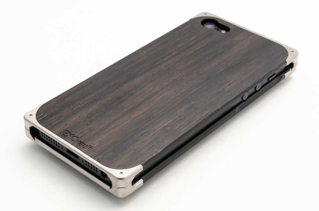 EXO16-Nickle-plated-Aluminum-Ebony-Composite-back