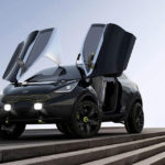 Kia Nero Concept Feature Image
