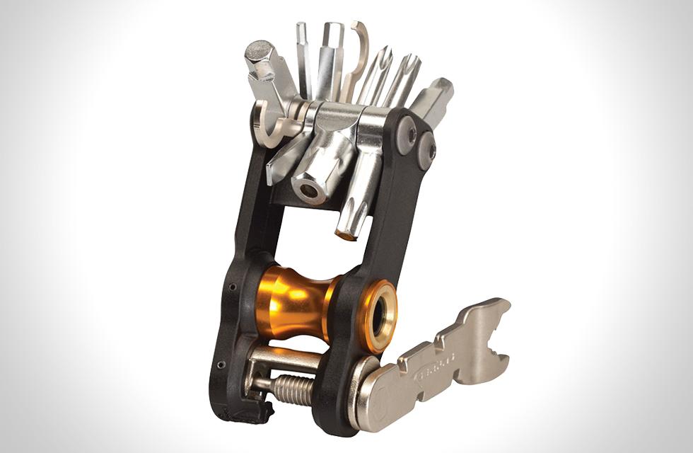 Serfas Mini Bike Tool