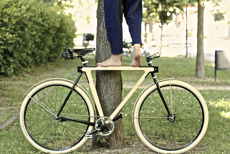 the growing popularity of wooden bicycles An e-bike is a bicycle with an electric motor a rider can pedal without using the motor or use it for a boost the motors in the us are generally limited to a maximum of 20 miles per hour.