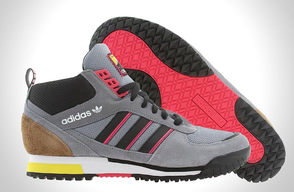Adidas-ZX-TR-Mid-Multi-Color