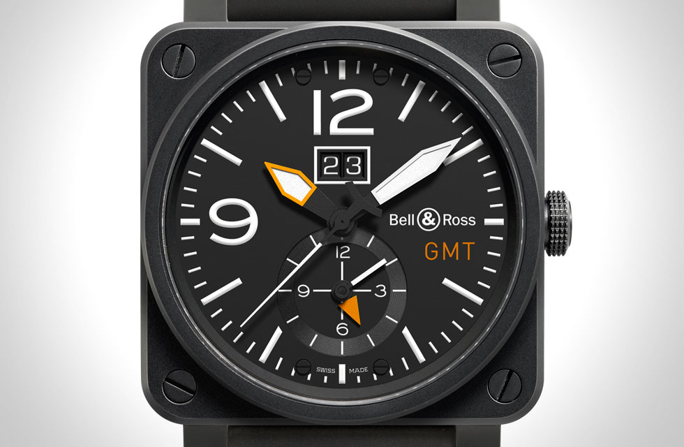 BELL-&-ROSS-BR-03-51-GMT-CARBON