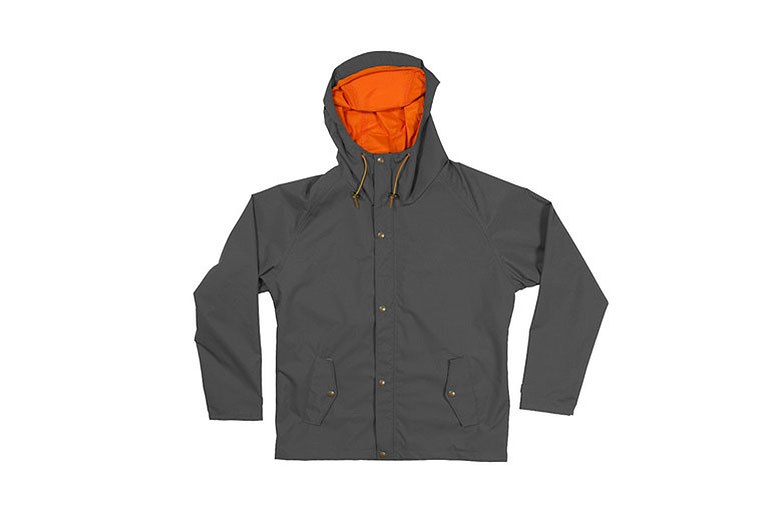 Ball_and_Buck_x_Freeman_Premium_Rain_Jacket-Front_Grey_1024x1024