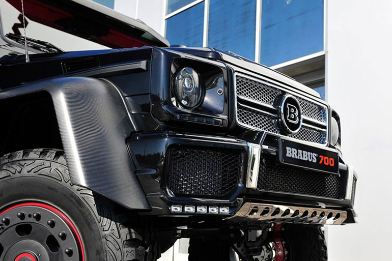 Brabus-B63S-700_6x6_2013_front-truck