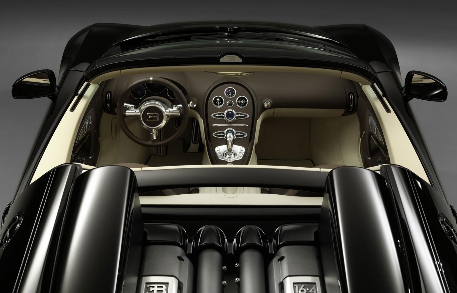Bugatti-Veyron-Grand-Sport-Vitesse-Legend-Jean-Bugatti-edition-9