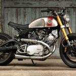 Classified-Moto-XV920R-3