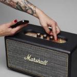 MARSHALL-STANMORE-WIRELESS-SPEAKER-