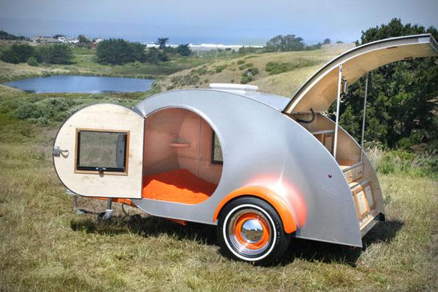 Vintage-Teardrop-Camping-Trailers-2