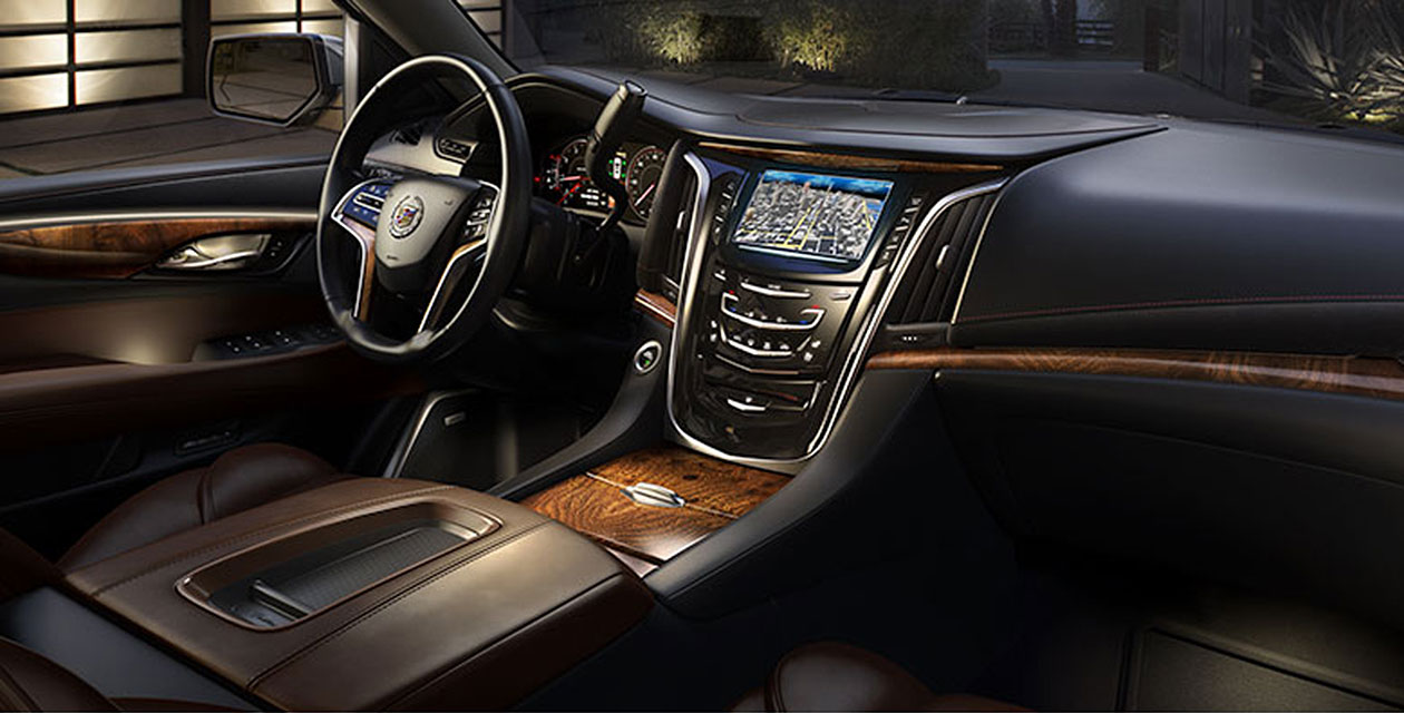 2015-escalade-future-vehicle-gallery-over-the-top-960x431