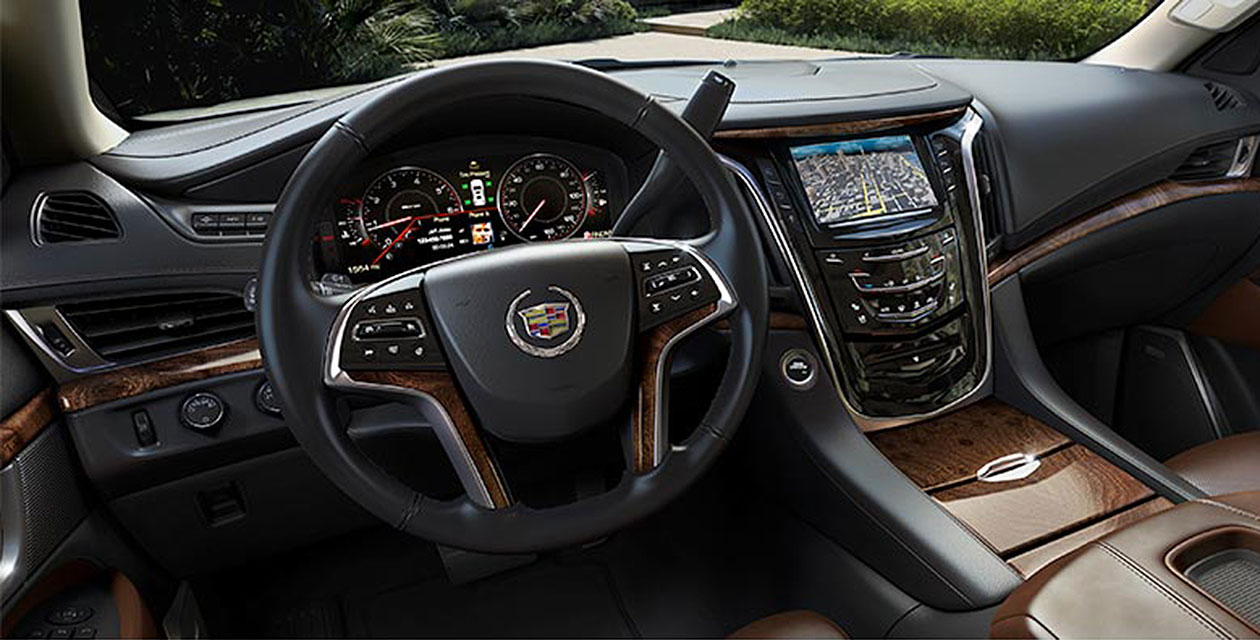 2015-escalade-future-vehicle-gallery-surround-yourself-960x431