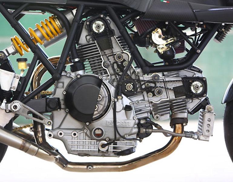 DPM20057-480x375