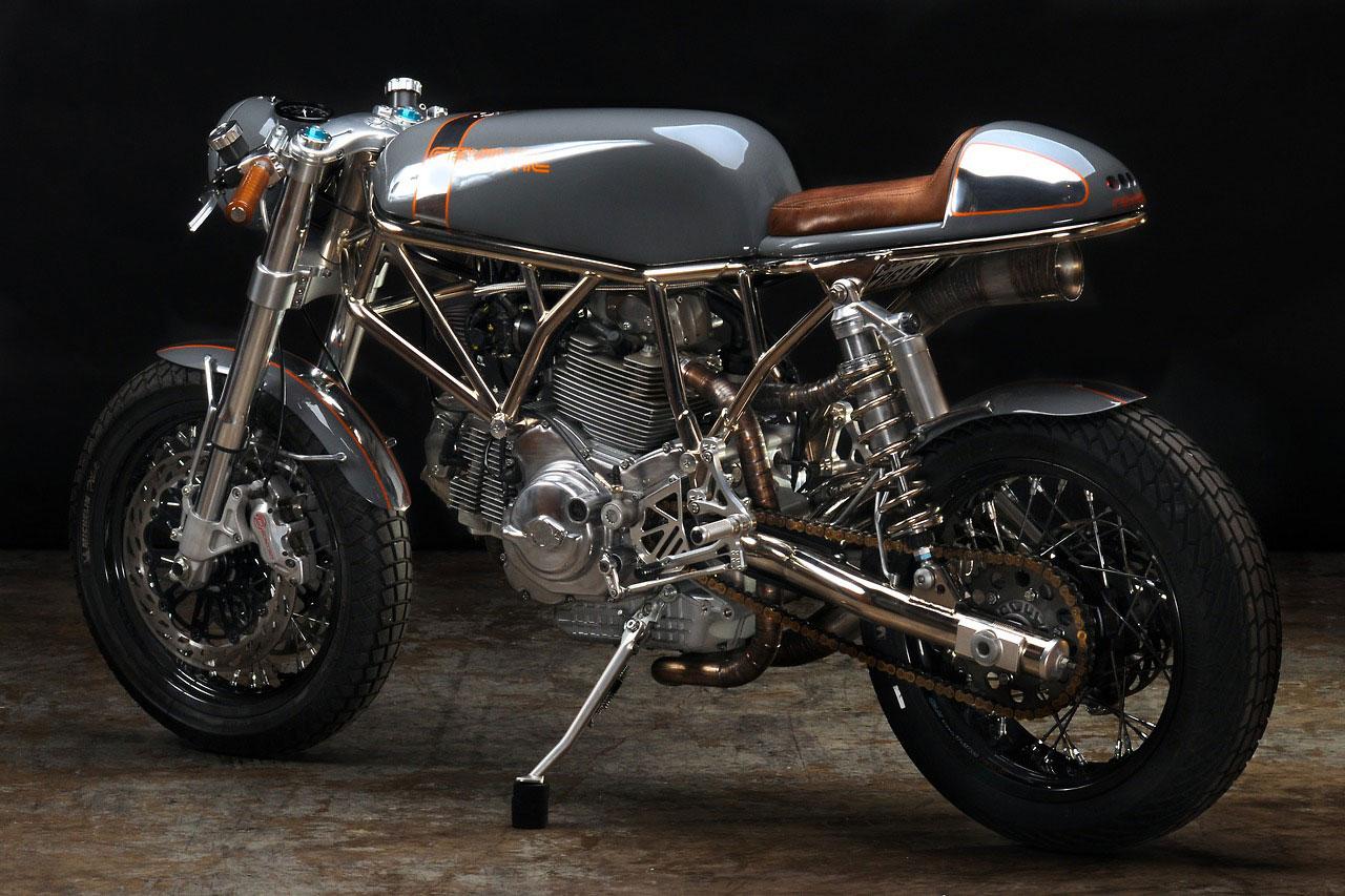 Ducati-SportClassic-by-Revival-2