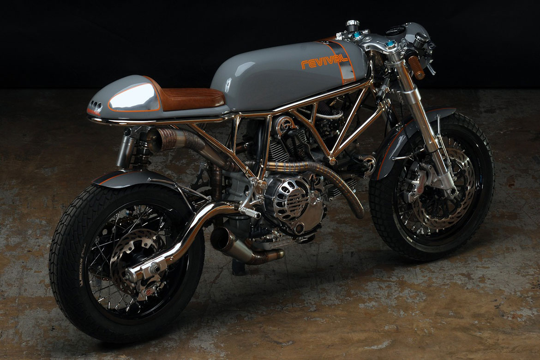 Ducati-SportClassic-by-Revival-3