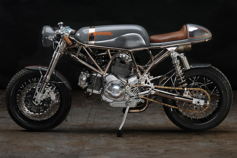 Ducati-SportClassic-by-Revival-4