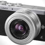 Panasonic LUMIX DMC GM1