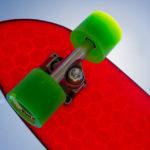 beach-leech-cruiser-hydroflex-skateboard-skate-