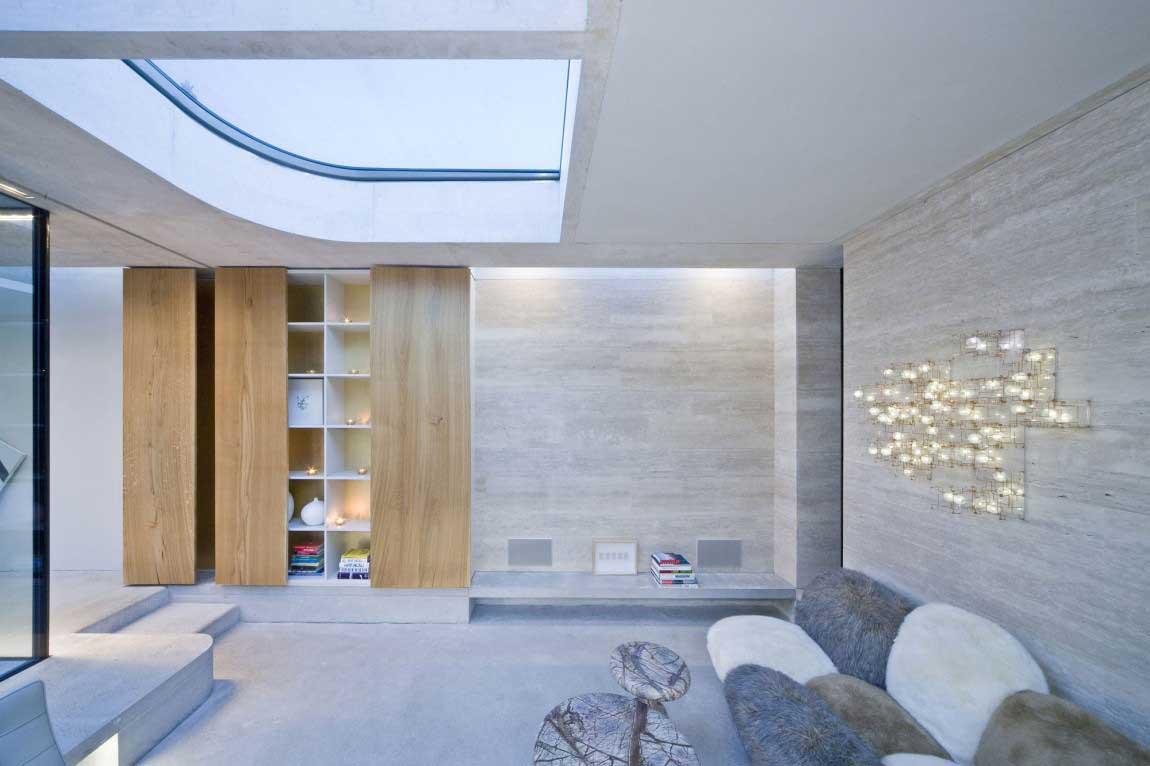house-iv-06-1150x766