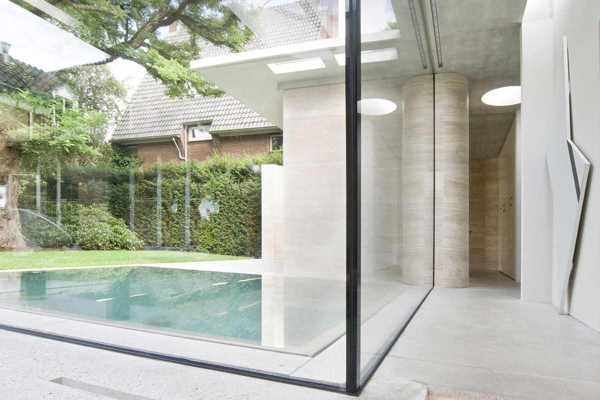 house-iv-08