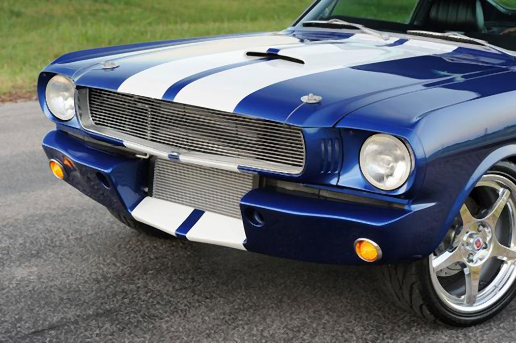 shelby-gt350cr-13