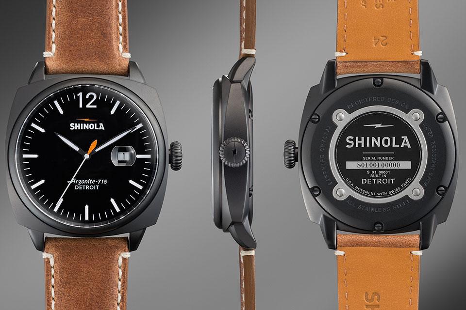 shinola-brakeman-watch
