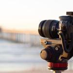 MICHRON TIME-LAPSE PHOTOGRAPHY MODULE