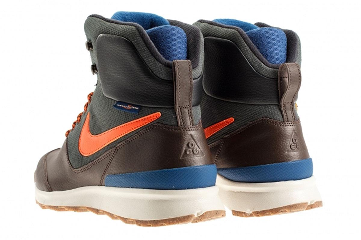 Nike-Stasis-ACG-3