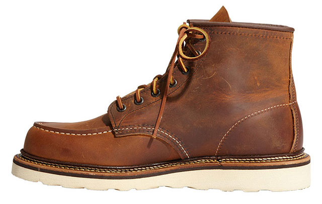 Best Winter Boots Mens - Boot Ri