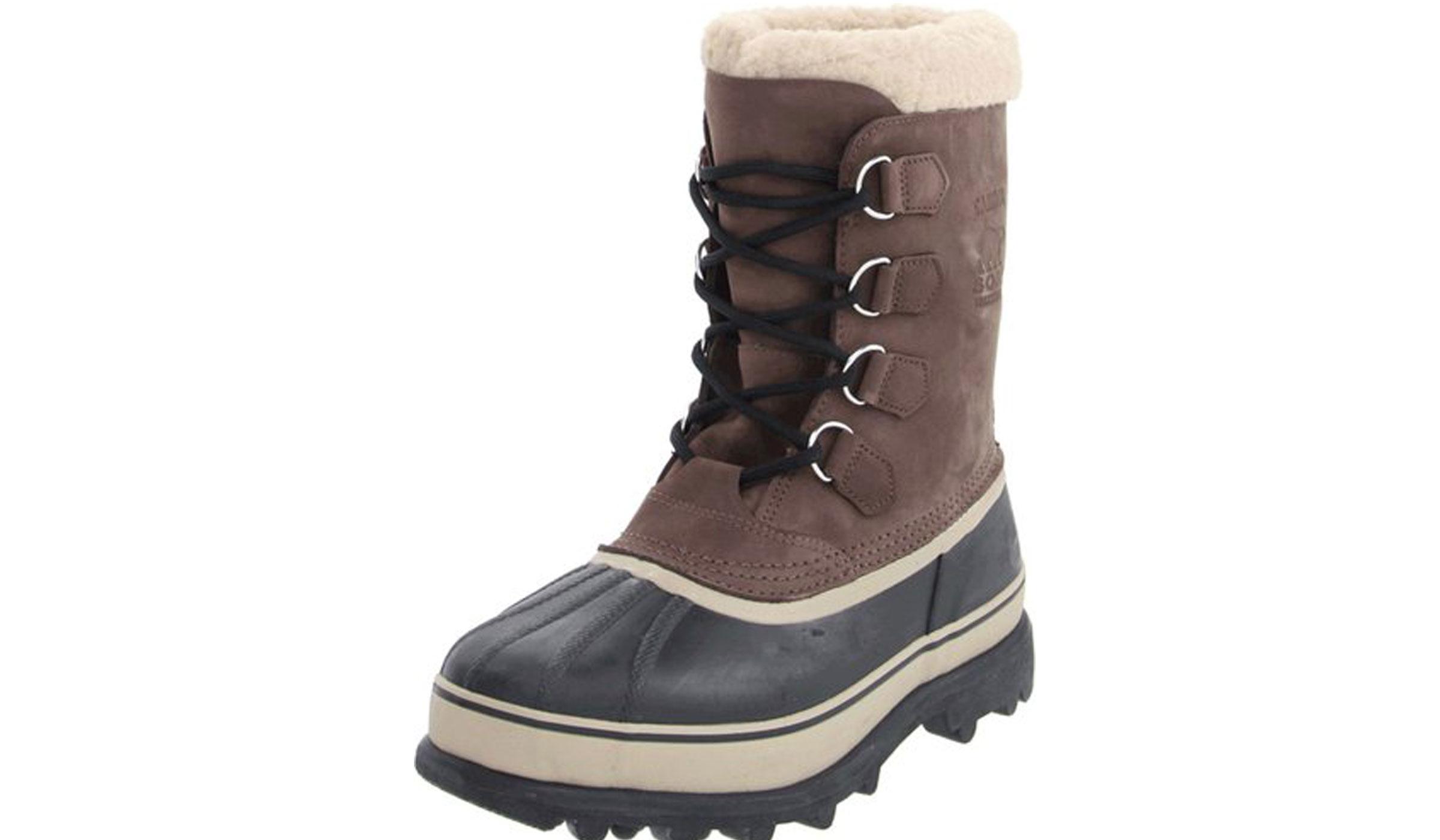 Best Mens Winter Boots Mens Fall Amp Winter Essentials Muted