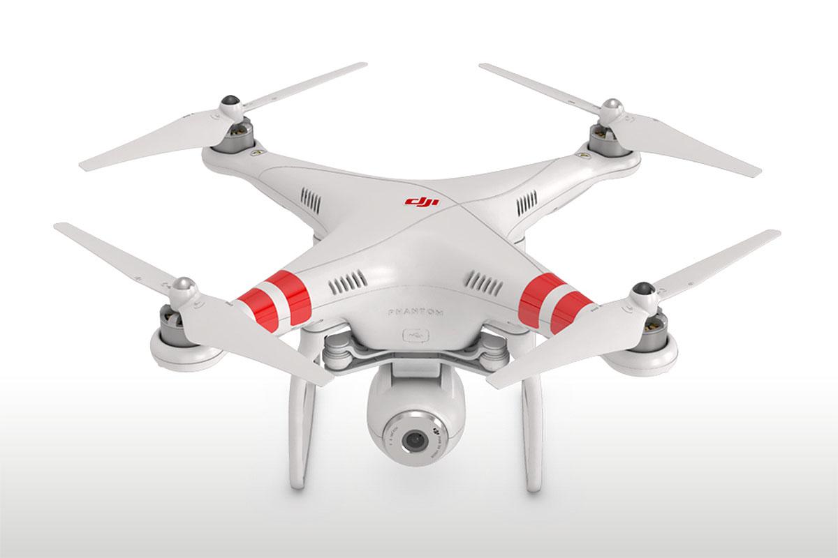 Phantom 2 vision quadcopter by dji купить очки гуглес к квадрокоптеру в благовещенск