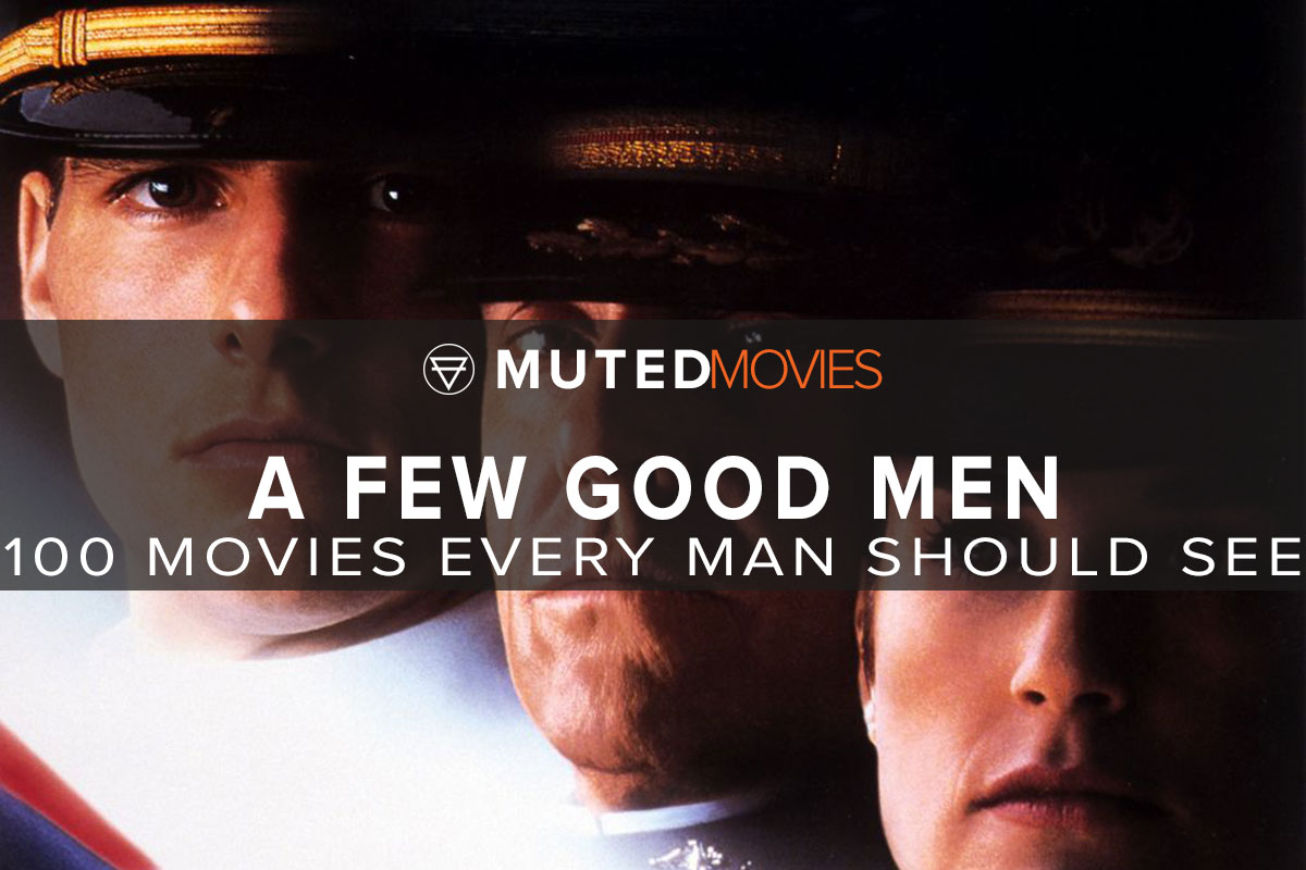 anything good about men Ever wondered why men get moody, are only after one thing or won't commit  sam brett investigates.