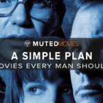 A Simple Plan Movie