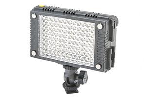 Z96-LED-Light-Panel-1