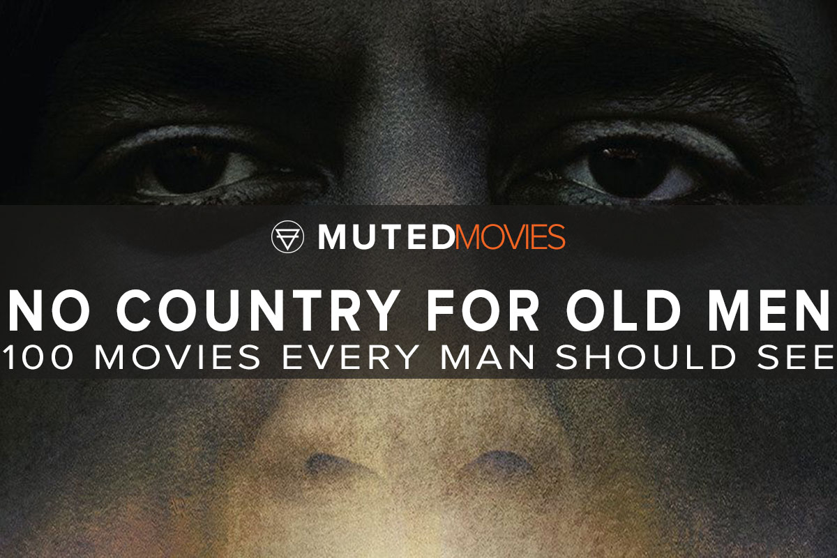 "no country for old men writer When no country for old men, the coen brothers declared cormac mccarthy ""a colossally gifted writer"" but also ""one of the great no country was clearly a."