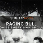 Ragin Bull Movie