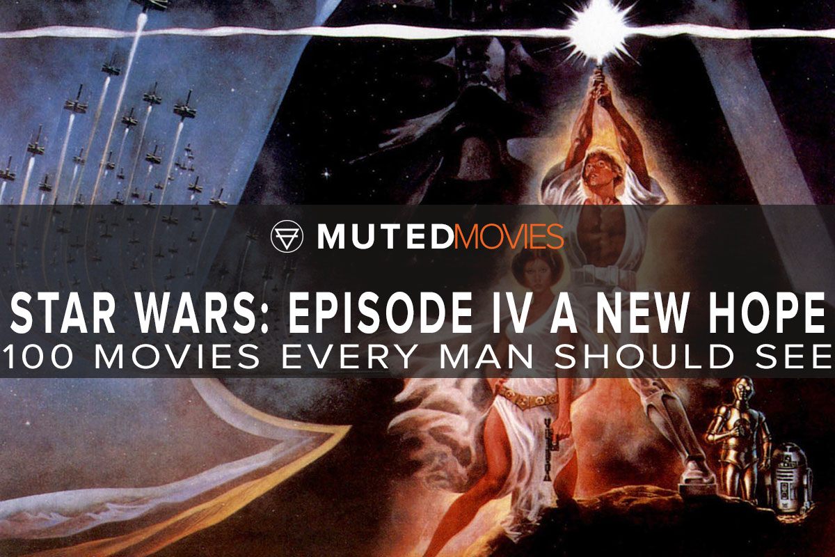 Star-Wars-Episode-IV-A-New-Hope-movie
