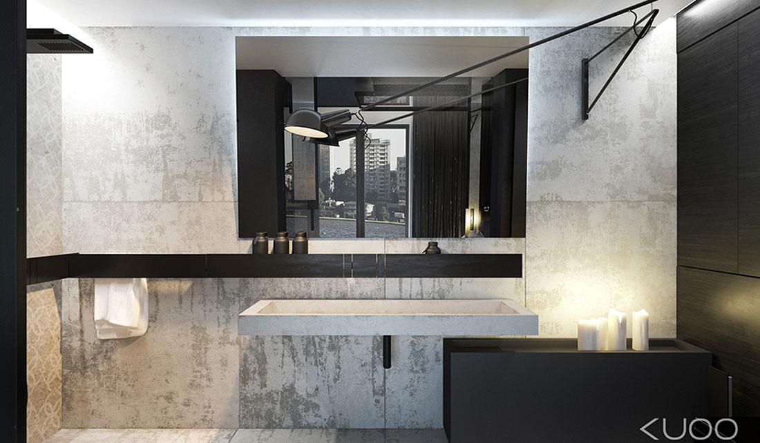 kuoo-kuoo-architects-kasia-kuo-katarzyna-17