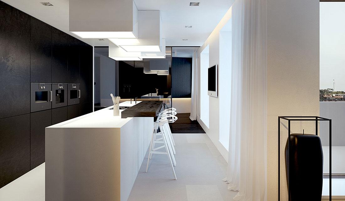 kuoo-kuoo-architects-kasia-kuo-katarzyna-3