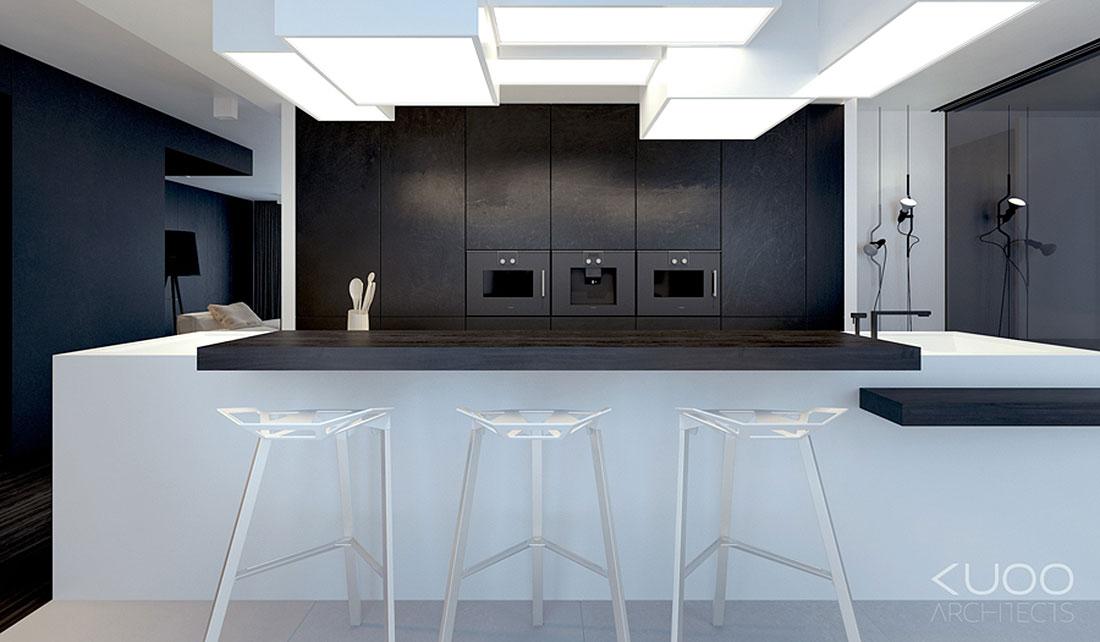 kuoo-kuoo-architects-kasia-kuo-katarzyna-5