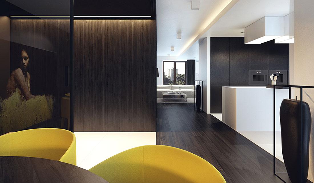 kuoo-kuoo-architects-kasia-kuo-katarzyna-8