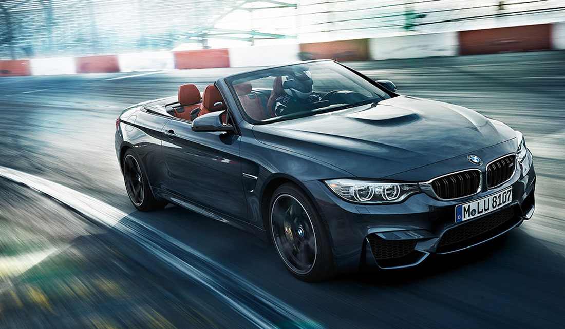 2015 bmw m4 convertible muted. Black Bedroom Furniture Sets. Home Design Ideas