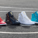 ADIDAS ORIGINALS TOP TEN – CITIES PACK