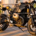 BMW-R1200S-Cafe-Racer-Dreams-Motorcycle-5