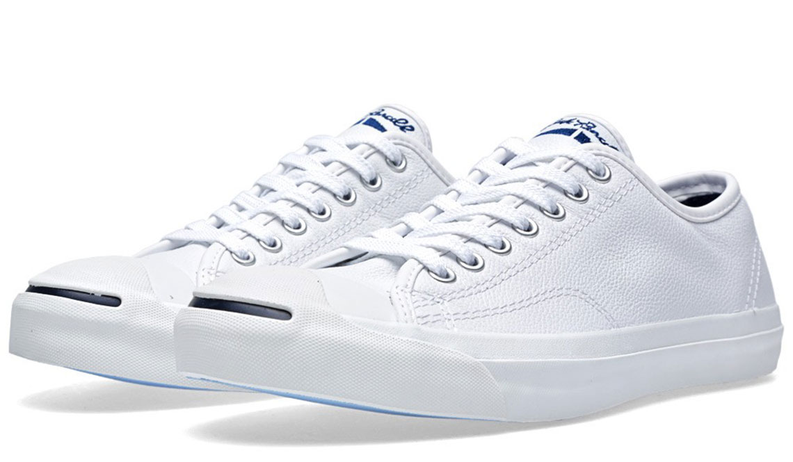 28-04-2014_converse_jackpurcellleatherox_white_navy_1